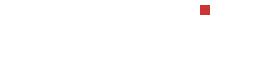 株式会社 C.C.デザイン ロゴ